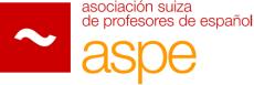 Asociación Suiza de Profesores de Español (ASPE)